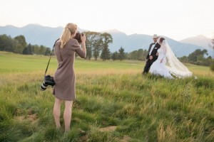St. Petersburg Photographer on Wedding and Other Occassions