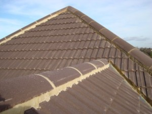rainaway roofing contractors